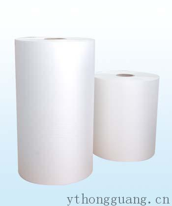 PET (polyester) Thermal Laminating Film